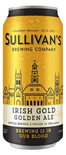 Sullivans-Irish-Gold-Ale